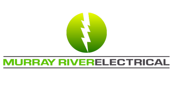 Murray River Electrical